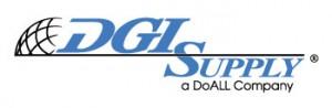dgi_primary_logo