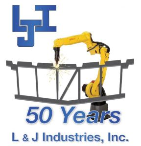 L&J new logo